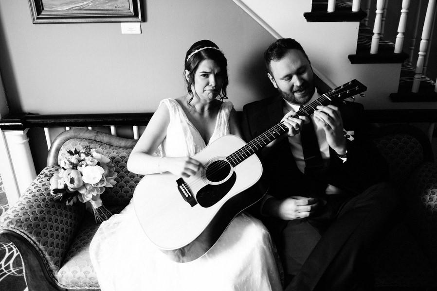 Emerson-Inn-Rockport-Wedding-0017.jpg