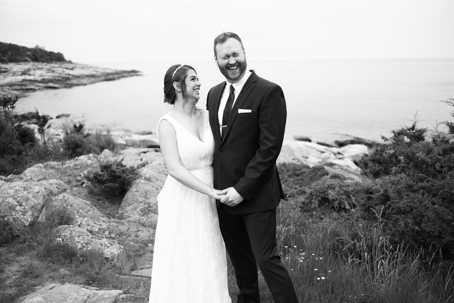 Emerson-Inn-Rockport-Wedding-0019.jpg