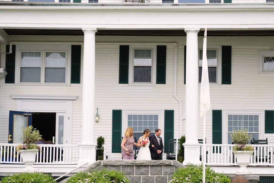 Emerson-Inn-Rockport-Wedding-0020.jpg