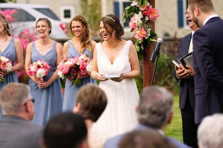 Emerson-Inn-Rockport-Wedding-0022.jpg