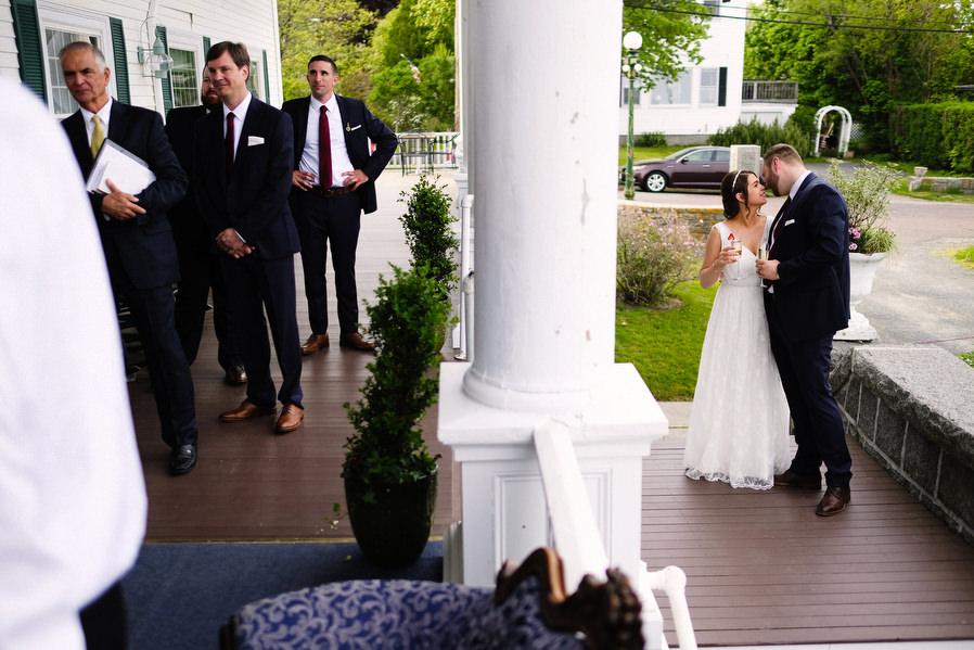 Emerson-Inn-Rockport-Wedding-0023.jpg