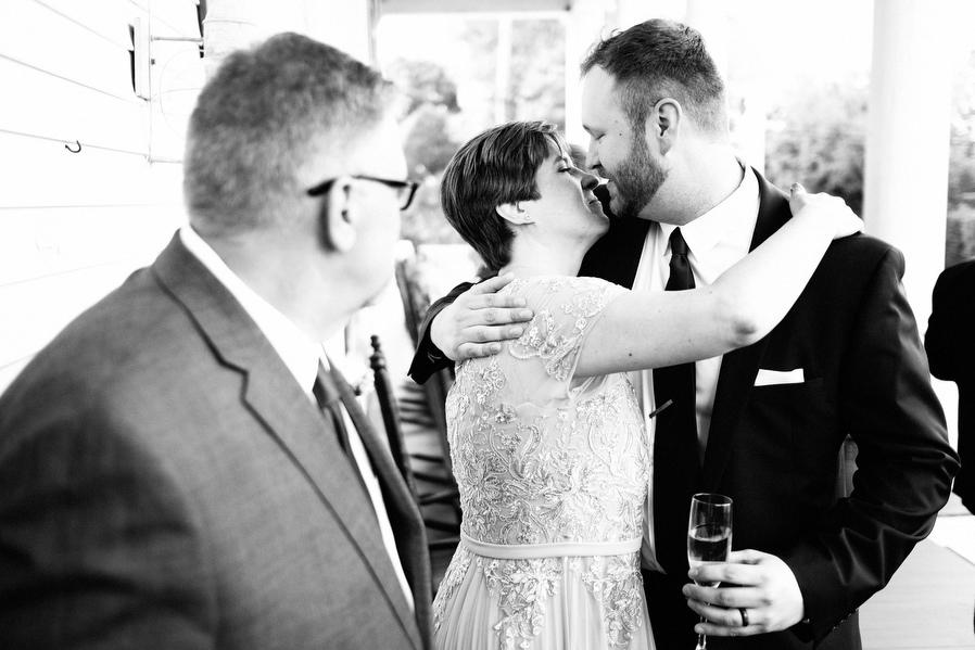 Emerson-Inn-Rockport-Wedding-0025.jpg