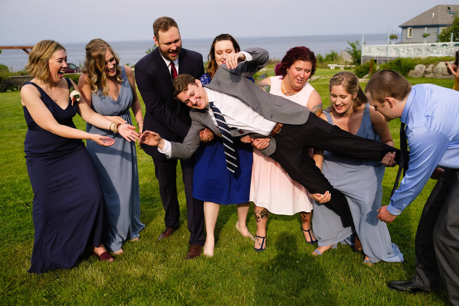 Emerson-Inn-Rockport-Wedding-0027.jpg