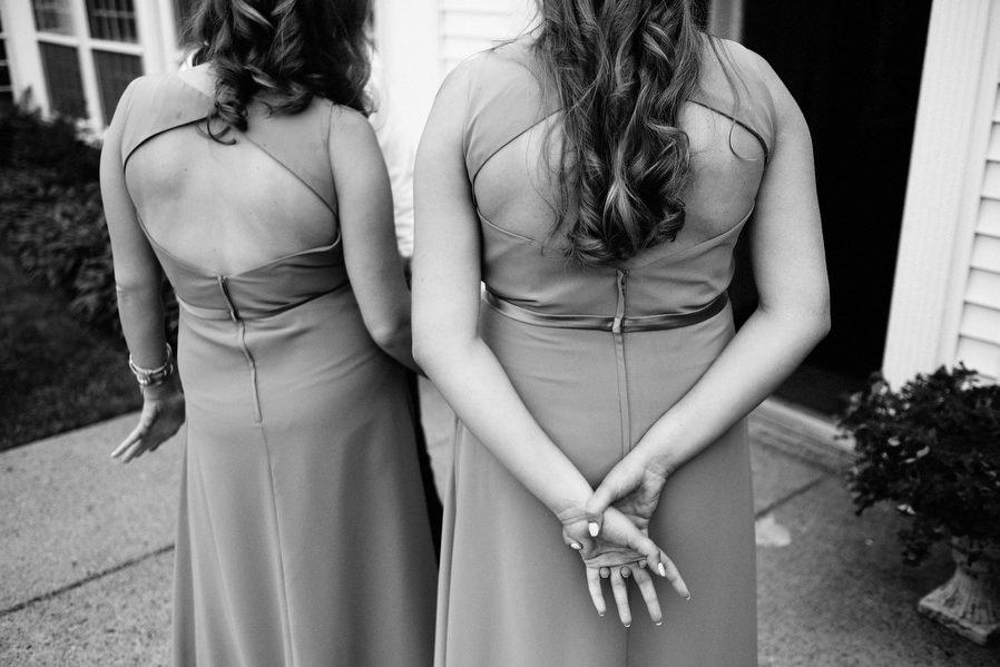 Emerson-Inn-Rockport-Wedding-0029.jpg