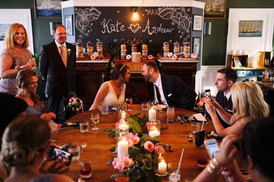 Emerson-Inn-Rockport-Wedding-0030.jpg