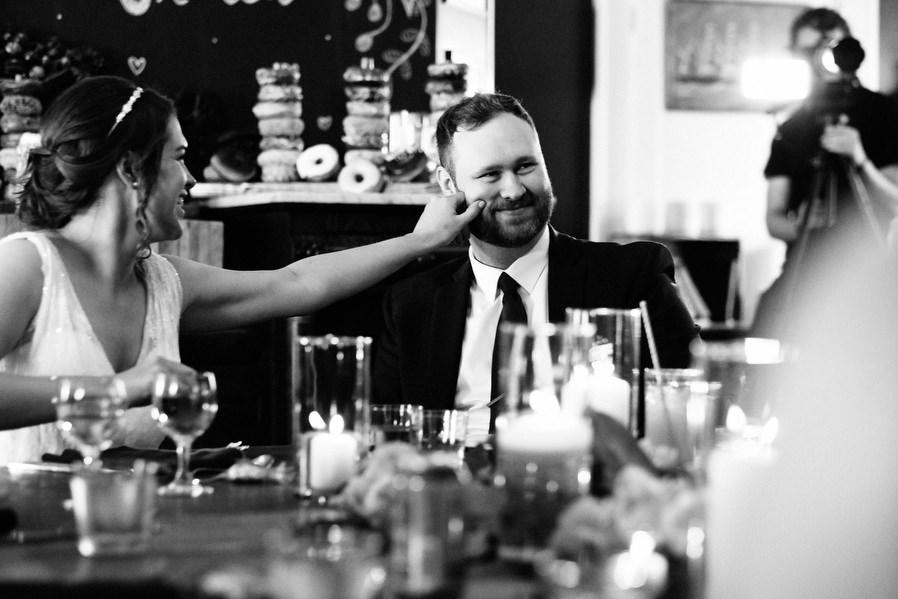 Emerson-Inn-Rockport-Wedding-0033.jpg