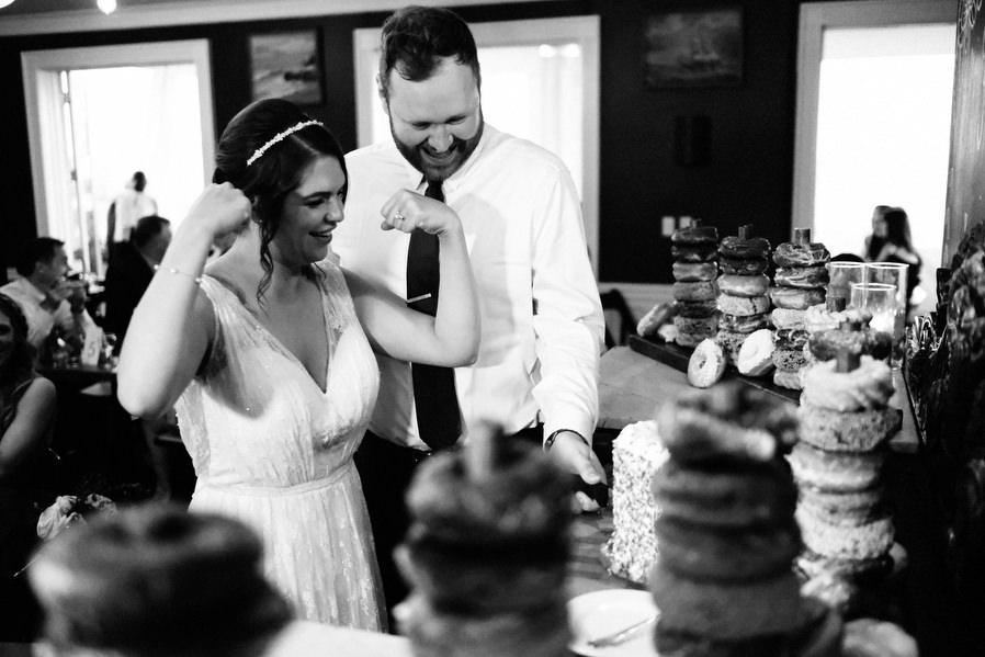 Emerson-Inn-Rockport-Wedding-0035.jpg
