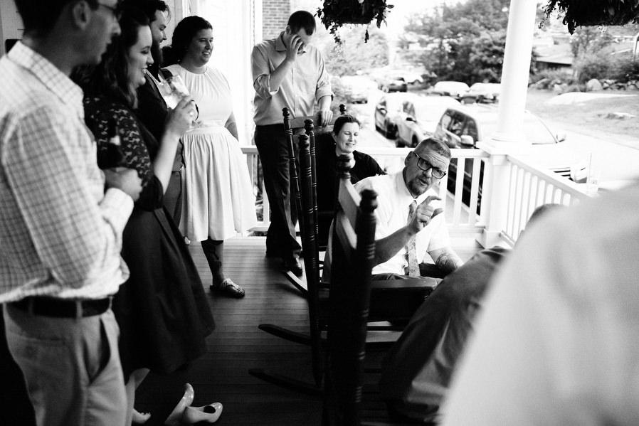 Emerson-Inn-Rockport-Wedding-0039.jpg