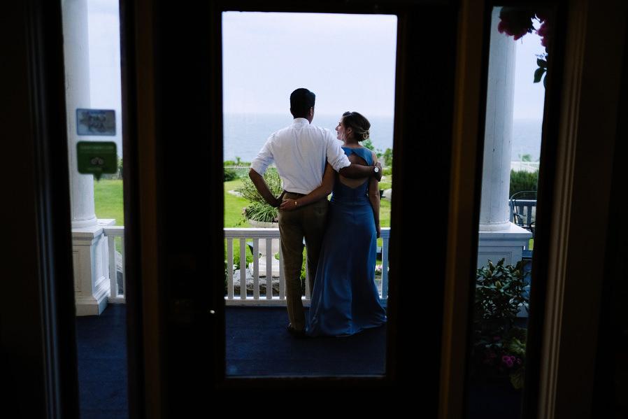 Emerson-Inn-Rockport-Wedding-0040.jpg