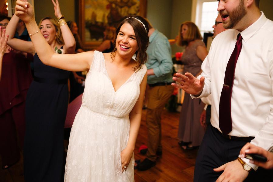 Emerson-Inn-Rockport-Wedding-0042.jpg