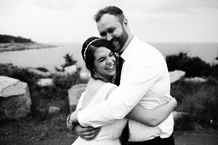 Emerson-Inn-Rockport-Wedding-0043.jpg
