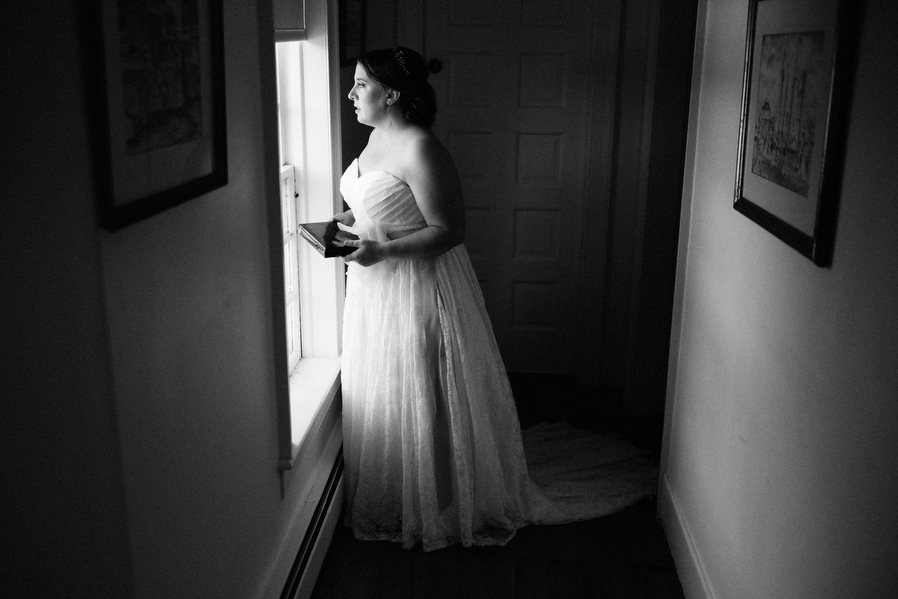 falmouth-wedding-0005.jpg