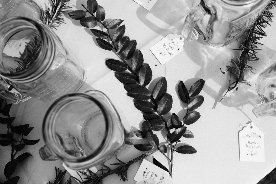 falmouth-wedding-0006.jpg