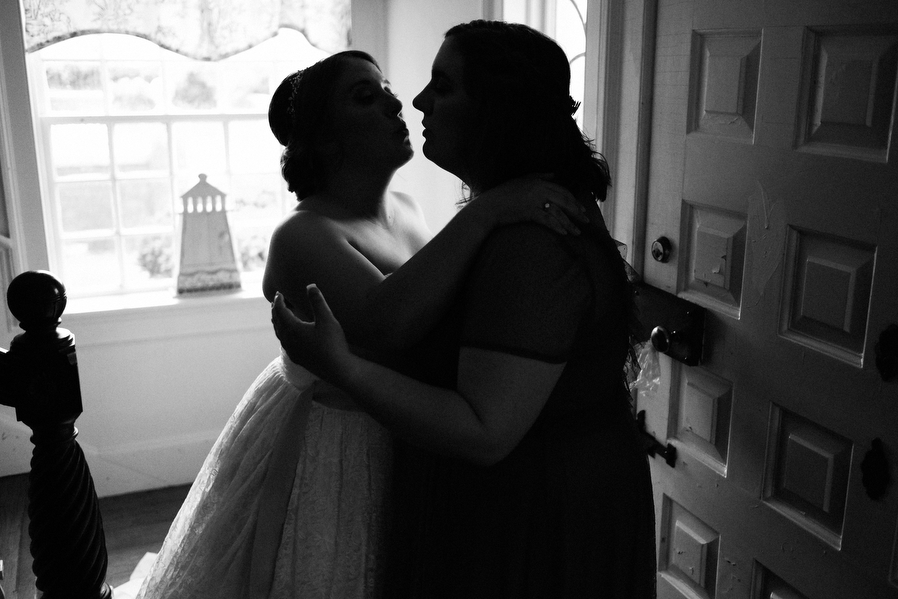 falmouth-wedding-0011.jpg