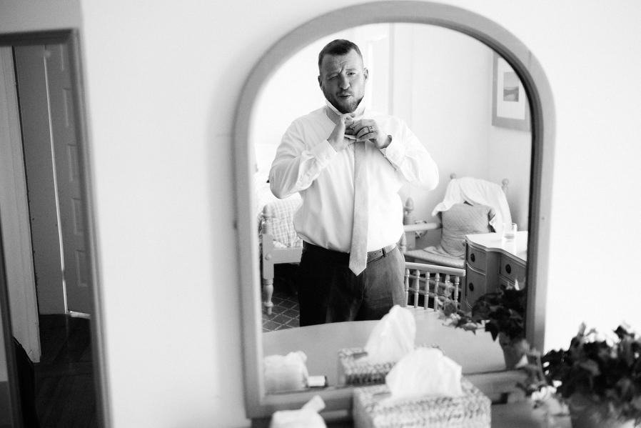 falmouth-wedding-0012.jpg