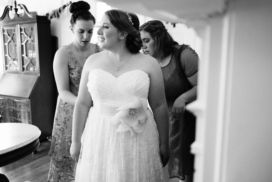 falmouth-wedding-0013.jpg