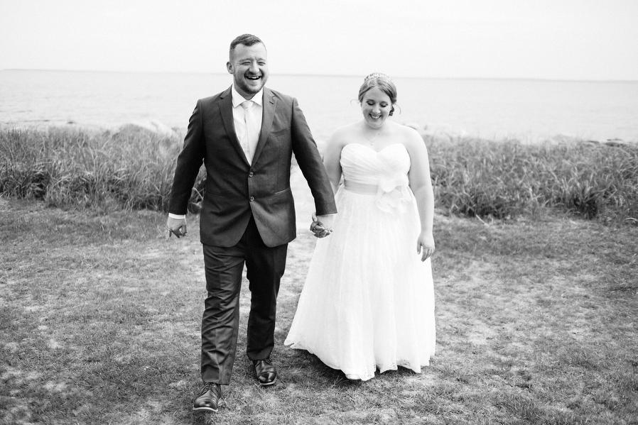 falmouth-wedding-0014.jpg