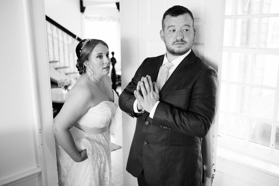 falmouth-wedding-0016.jpg