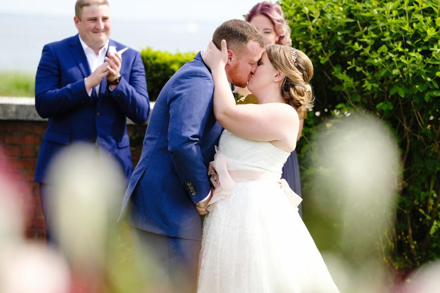 falmouth-wedding-0018.jpg