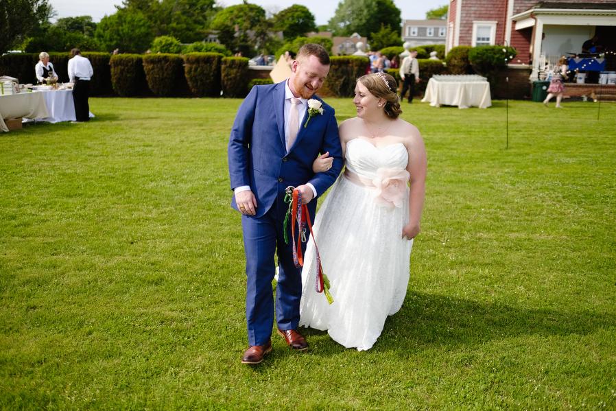 falmouth-wedding-0019.jpg