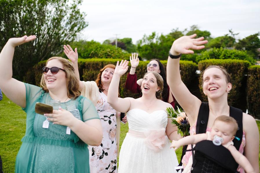 falmouth-wedding-0022.jpg