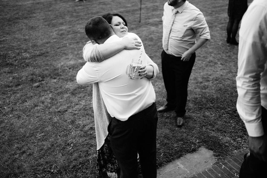 falmouth-wedding-0025.jpg