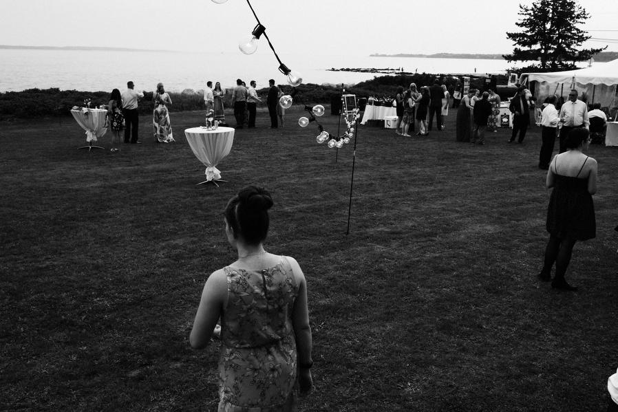 falmouth-wedding-0029.jpg