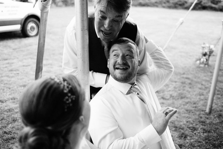 falmouth-wedding-0036.jpg