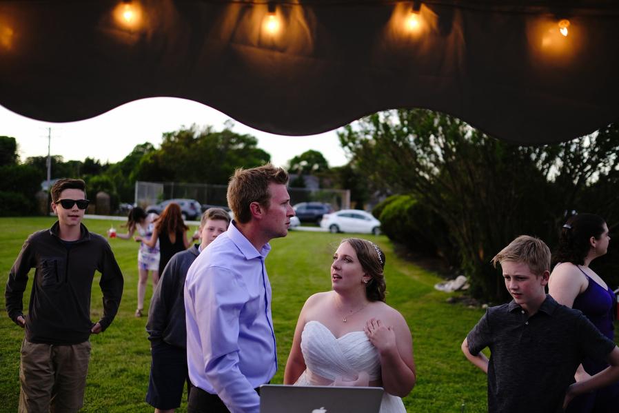 falmouth-wedding-0037.jpg