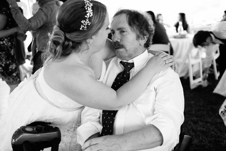 falmouth-wedding-0041.jpg