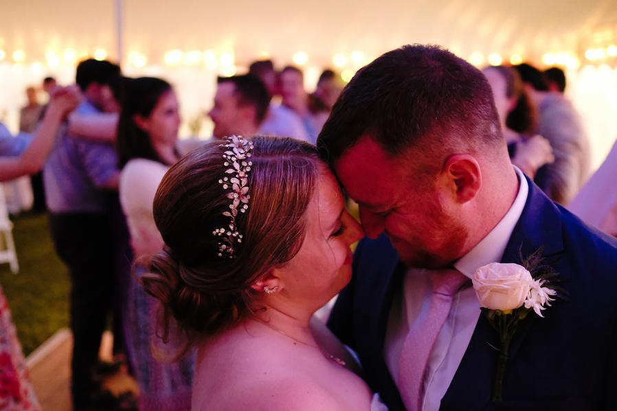 falmouth-wedding-0045.jpg