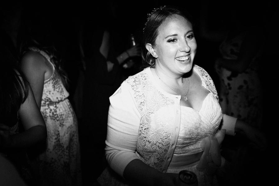 falmouth-wedding-0046.jpg