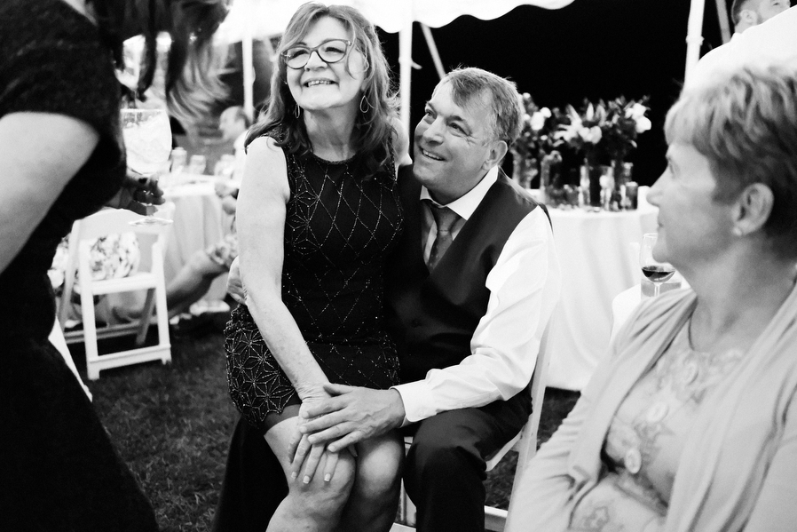 falmouth-wedding-0049.jpg