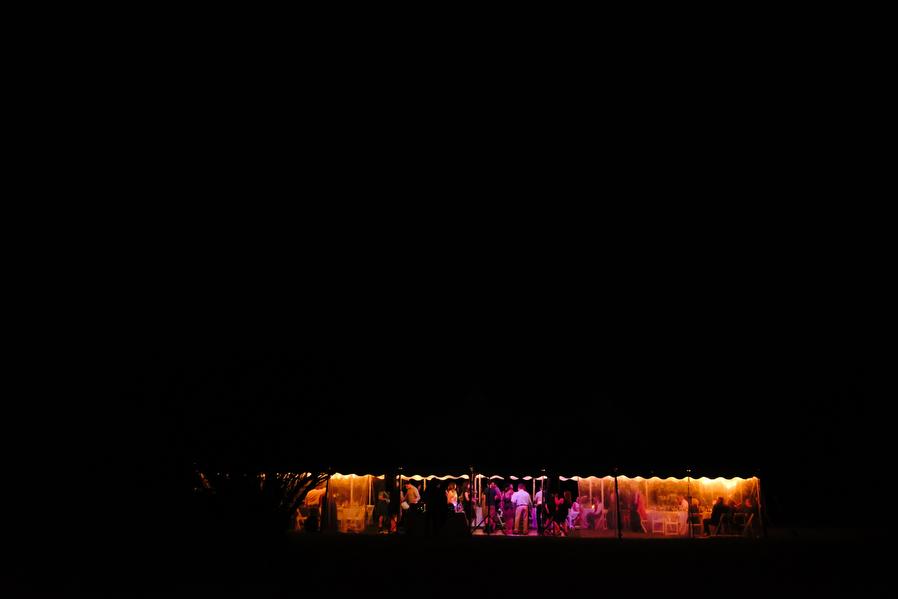 falmouth-wedding-0050.jpg