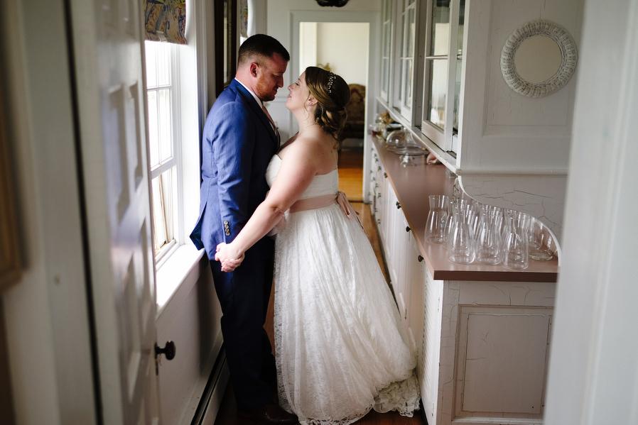 falmouth-wedding-0051.jpg