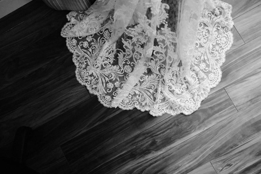 terry-diddle-farm-wedding-0001.jpg