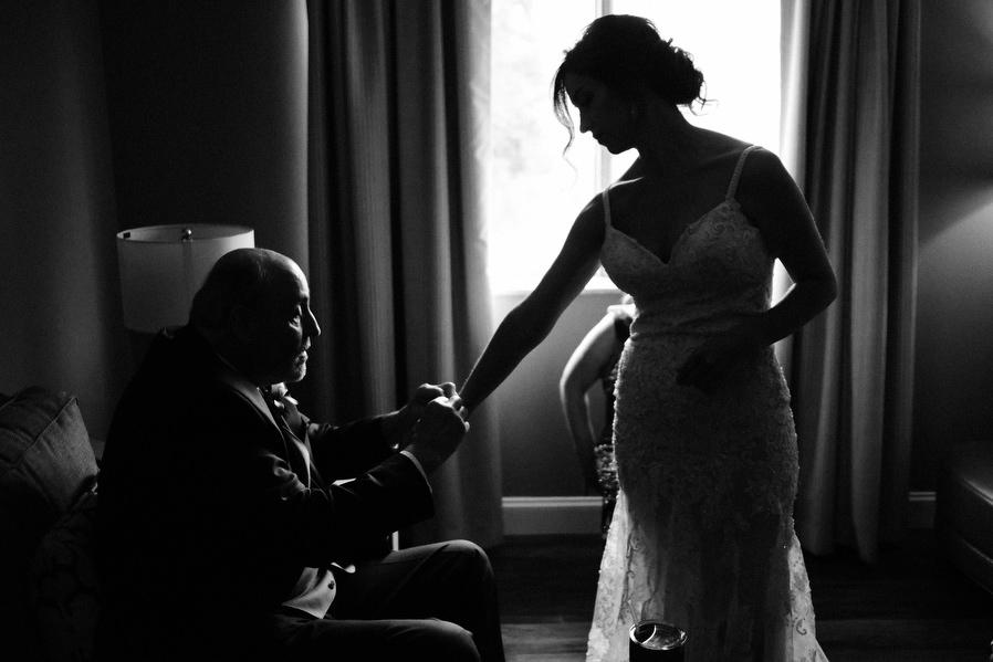 terry-diddle-farm-wedding-0003.jpg