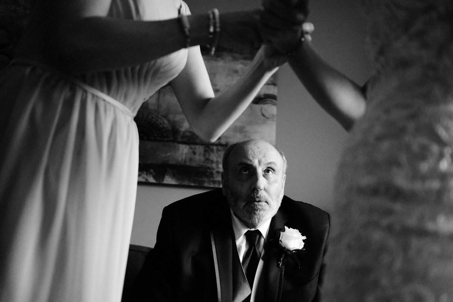 terry-diddle-farm-wedding-0005.jpg