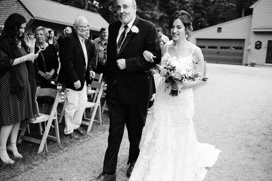 terry-diddle-farm-wedding-0009.jpg