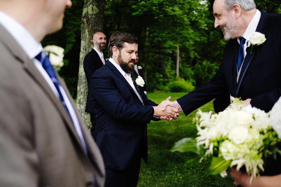 terry-diddle-farm-wedding-0010.jpg