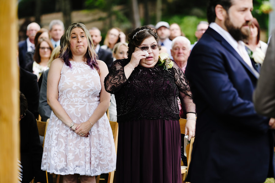 terry-diddle-farm-wedding-0011.jpg