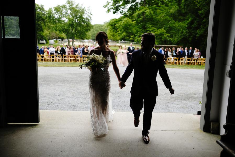 terry-diddle-farm-wedding-0012.jpg