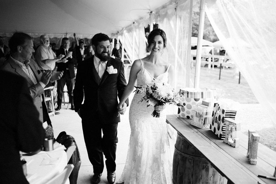 terry-diddle-farm-wedding-0018.jpg