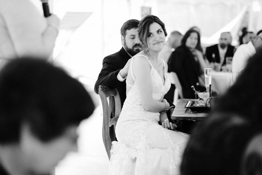 terry-diddle-farm-wedding-0020.jpg