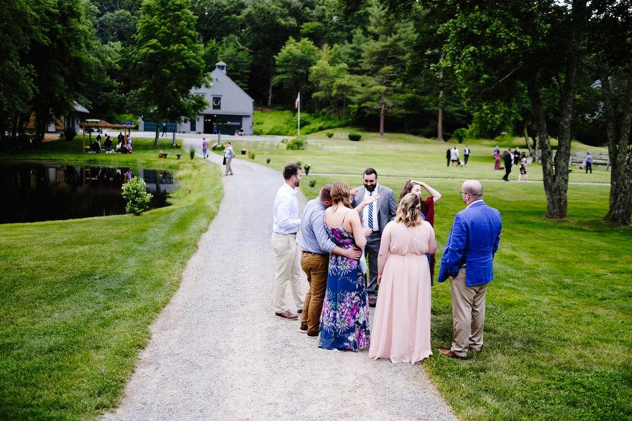 terry-diddle-farm-wedding-0028.jpg