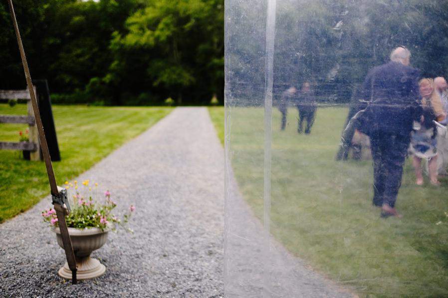 terry-diddle-farm-wedding-0034.jpg
