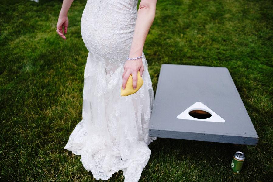 terry-diddle-farm-wedding-0036.jpg