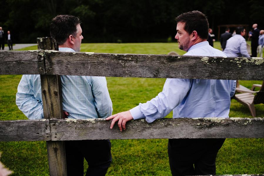 terry-diddle-farm-wedding-0038.jpg