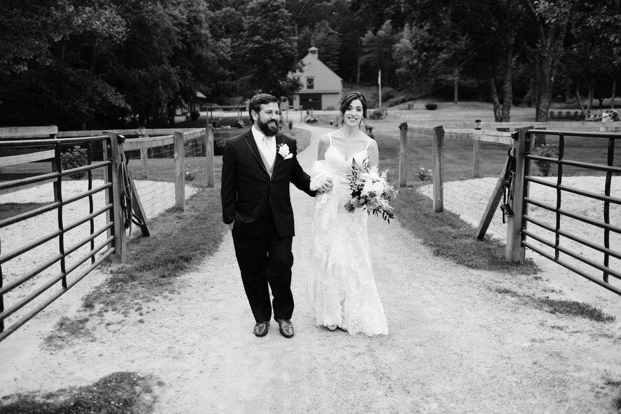 terry-diddle-farm-wedding-0047.jpg