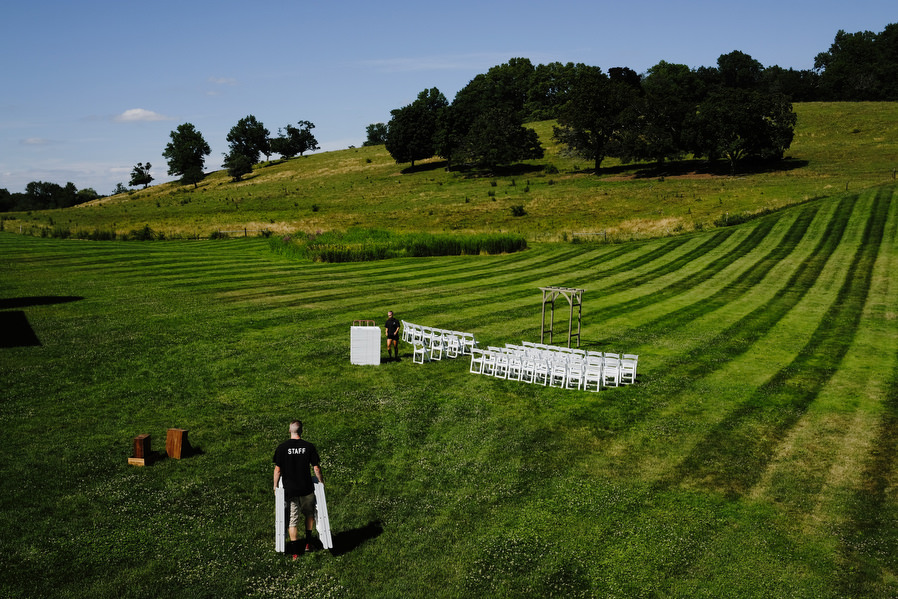 gibbet-hill-wedding-0001.jpg
